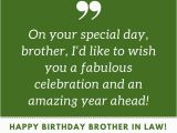 Happy Birthday Quotes for Sister who Passed Away Happy Birthday Brother In Law Surprise and Say Happy