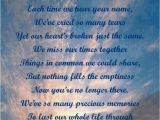 Happy Birthday Quotes for Sister who Passed Away Happy Birthday Quotes for Brother who Passed Away Image