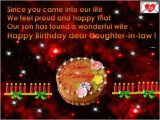 Happy Birthday Quotes for son In Hindi Birthday Quotes for Daughter In Law In Hindi Image Quotes