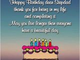 Happy Birthday Quotes for Stepdad Happy Birthday Wishes for Step Dad Wishesgreeting