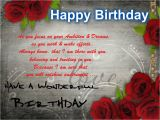 Happy Birthday Quotes for Teacher In Hindi Birthday Sms In Hindi In Marathi for Friend In Urdu for