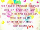 Happy Birthday Quotes for Teacher In Hindi Good Happy Birthday Wishes and Quotes for Birthday Wishes