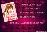 Happy Birthday Quotes for Teenage Girl Happy Birthday Teenage Girl Quotes Quotesgram