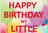 Happy Birthday Quotes for Teenage Girl Happy Birthday Teenage Girl Quotes Quotesgram