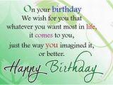 Happy Birthday Quotes for Teenage son 30 Happy Birthday Quotes for Teenager Wishesgreeting