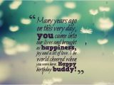 Happy Birthday Quotes for Teenage son Best 50 Wonderful Collection Of son Birthday Wishes with