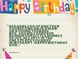 Happy Birthday Quotes for Teenage son Birthday Quotes for Teenage son Quotesgram