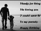 Happy Birthday Quotes for Teenage son Birthday Quotes for Teenage son Quotesgram