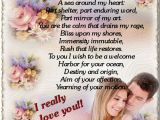 Happy Birthday Quotes for the Love Of Your Life Happy Birthday My Love Quotes Quotesgram