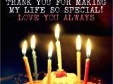 Happy Birthday Quotes for the Love Of Your Life Happy Birthday Wishes to My Love Wishes Love