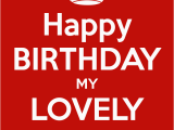 Happy Birthday Quotes for Twins Happy Birthday Twins Boy and Girl Quotes Quotesgram