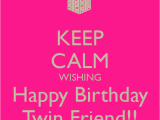 Happy Birthday Quotes for Twins Happy Birthday Twins Quotes Quotesgram