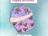 Happy Birthday Quotes for Twins Triplets Happy Birthday Quotes Quotesgram
