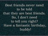 Happy Birthday Quotes for Your Best Guy Friend 35 Happy Birthday Guy Friend Wishes Wishesgreeting
