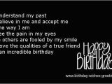 Happy Birthday Quotes for Your Best Guy Friend Best Friend Birthday Quotes for Guys Image Quotes at