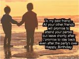 Happy Birthday Quotes for Your Best Guy Friend Birthday Wishes for Best Friend Quotes and Messages