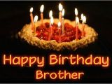 Happy Birthday Quotes for Your Brother Happy Birthday Brother Quotes Quotesgram