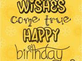 Happy Birthday Quotes for Your Daughter Happy Birthday Quotes for Daughter with Images