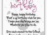 Happy Birthday Quotes for Your Mother 47 Happy Birthday Mother In Law Quotes My Happy Birthday