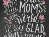 Happy Birthday Quotes for Your Mother Happy Birthday Wishes for Daughter From Mom