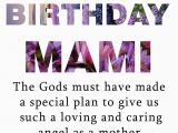 Happy Birthday Quotes for Your Mother top Happy Birthday Mom Quotes