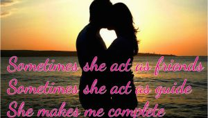 Happy Birthday Quotes for Your Wife Happy Birthday Wishes for Wife Quotes Images and Wishes