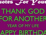Happy Birthday Quotes for Yourself for Happy Birthday Wishes Sms Messages Quotes for Friend