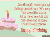 Happy Birthday Quotes for Yourself Happy 35th Birthday Quotes Quotesgram