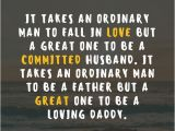 Happy Birthday Quotes From Daughter to Father Happy Birthday Dad 40 Quotes to Wish Your Dad the Best
