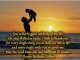 Happy Birthday Quotes From Father to son the 50 Best Happy Birthday Quotes Of All Time