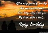 Happy Birthday Quotes From Husband to Wife Birthday Wishes for Wife Quotes and Messages