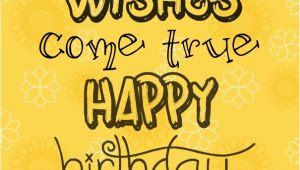 Happy Birthday Quotes From Mom to Daughter Happy Birthday Quotes for Daughter with Images
