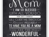 Happy Birthday Quotes From Mom to son Happy Birthday Mom Quotes