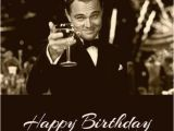 Happy Birthday Quotes From Movies 1779 Best Happy Birthday Images On Pinterest