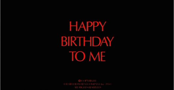 Happy Birthday Quotes From Movies Happy Birthday Movie Quotes Quotesgram