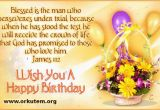Happy Birthday Quotes From the Bible Birthday Bible Verses Quotes Quotesgram