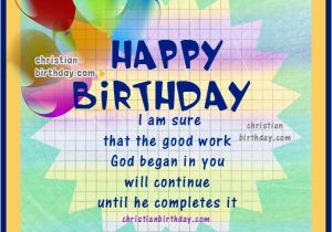 Happy Birthday Quotes From The Bible Christian Greetings Verses