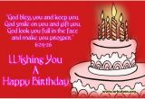 Happy Birthday Quotes From the Bible Inspirational Bible Quotes Birthday Quotesgram