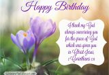 Happy Birthday Quotes From the Bible Scripture and Free Birthday Images with Bible Verses
