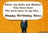Happy Birthday Quotes Funny for Boss Funny Birthday Quotes for Your Boss Quotesgram