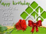 Happy Birthday Quotes In Arabic Religious islamic Birthday Wishes Images 2happybirthday