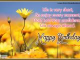 Happy Birthday Quotes In Bengali Friend Birthday Quotes and Messages Greetings Wishes