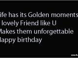 Happy Birthday Quotes In Bengali Happy Birthday Bengali Birthday Sms Archives Sms