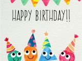 Happy Birthday Quotes In Chinese Happy Birthday to Our Legal Intern Justice B attorney