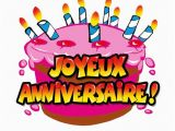 Happy Birthday Quotes In French Happy Birthday Bon Anniversaire Quotes Messages In