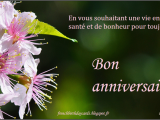 Happy Birthday Quotes In French Happy Birthday In French Images Wishes Quotes and Messages
