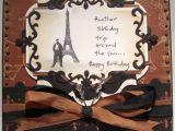 Happy Birthday Quotes In French Happy Birthday Quotes In French Quotesgram