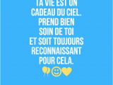Happy Birthday Quotes In French the 85 Wishes to Say Happy Birthday In French Wishesgreeting