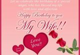 Happy Birthday Quotes In Hindi for Wife Whatsapp Birthday Status for Wife Best Birthday Wishes