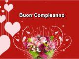 Happy Birthday Quotes In Italian Happy Birthday Quotes In Italian Quotesgram